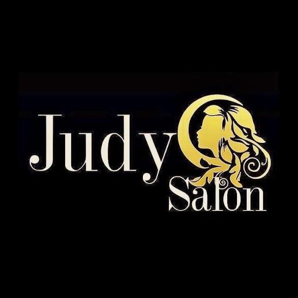 Judy Salon Cambodia