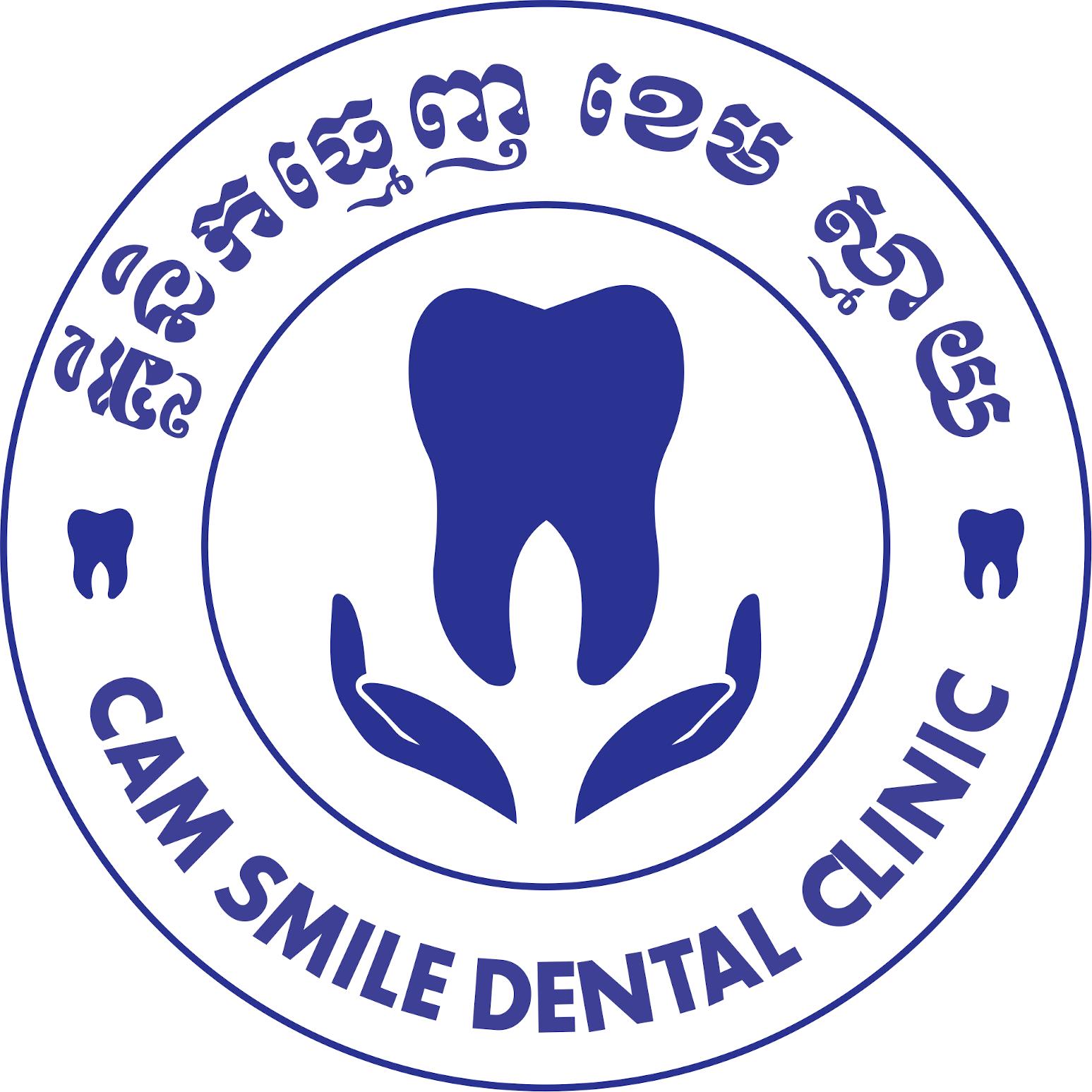 Cam Smile Dental Clinic