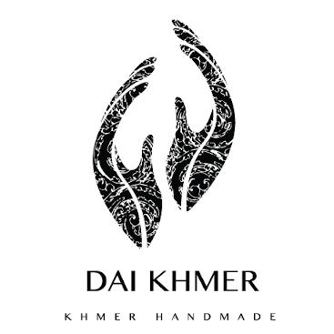 Dai Khmer
