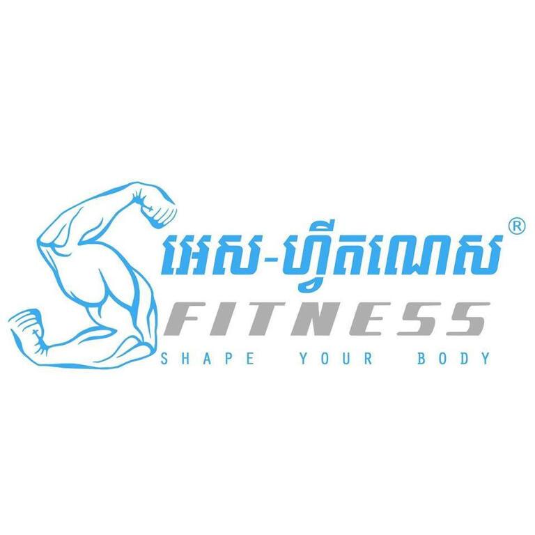 S-Fitness Samnong 12