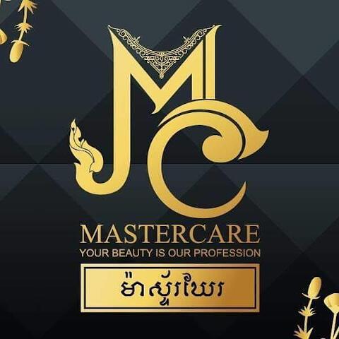 MasterCare Cambodia