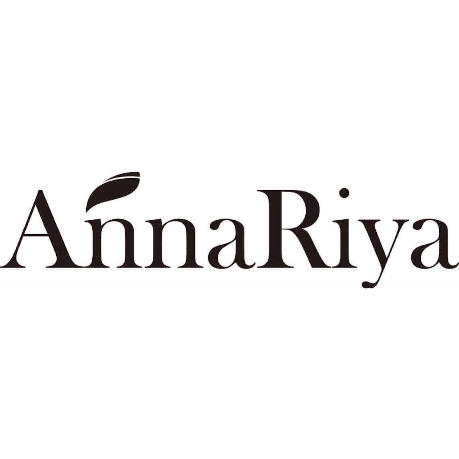 AnnaRiya