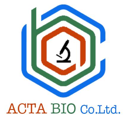 Acta Bio
