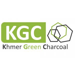 KGC ធ្យូងអនាម័យ