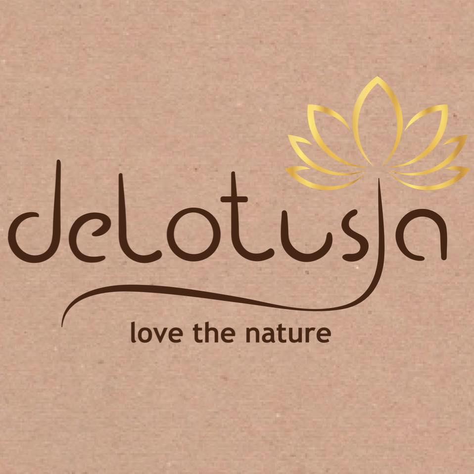 De Lotusia