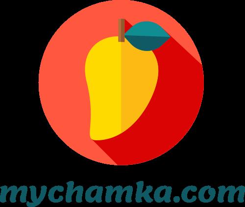 mychamka
