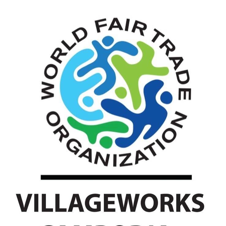 VillagesWorks
