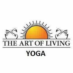 Art of Living Yoga & Meditation Studio