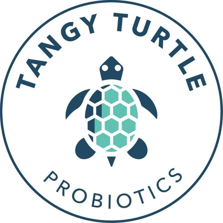 Tangy Turtle Probiotics